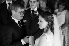 CBEL wed 230