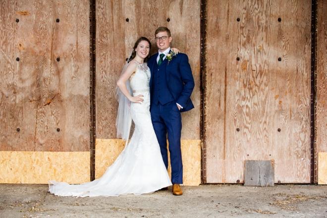 CBEL wed 346