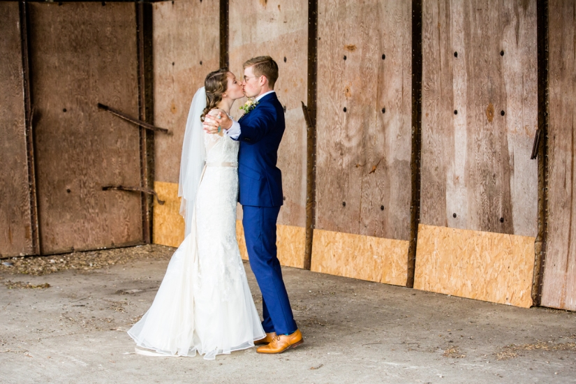 I've never really been sure how to pronounce Pishill – Oxfordshire wedding photographer.