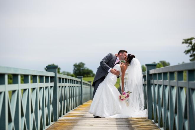MCMM wed 443