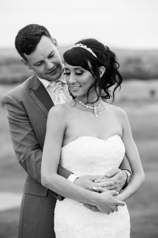 MCMM wed 691