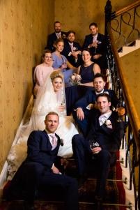 SPSTM wed 435