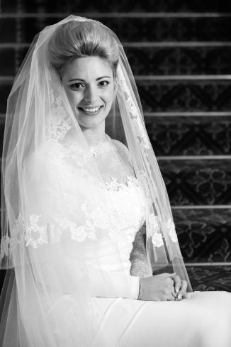 SPSTM wed 444