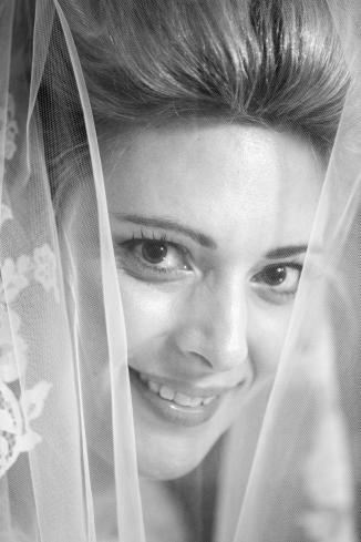 SPSTM wed 449