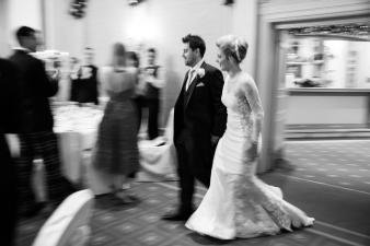 SPSTM wed 486
