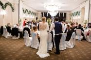 SPSTM wed 599